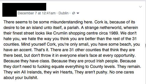 Cork Drunk